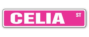 celia-street-sticker-sign-kids-room-childrens-name-gift-kid-child-boy-girl-wall-entry