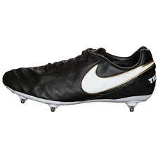 5 40 7 010 Mystic Nike V Sg 5 Us 819223 Black Tiempo white RzT1ATwxq
