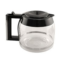Delonghi SX1037 Glass Carafe (Delonghi Dcf2212t Carafe compare prices)