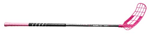 Most Popular Ice Hockey Sticks