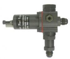 Kinsler Fuel Injection 3970 High-Speed K-140 49-106 PSI by Kinsler Fuel Injection