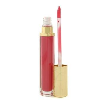 Estee Lauder Pure Color Gloss - 04 Brazen Berry Shine - 6ml/