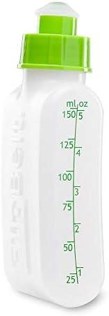 FlipBelt(フリップベルト) フリップベルト専用 ウォーターボトル