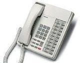 Toshiba DKT 3020-S Digital Speakerphone (Toshiba Digital Telephone)