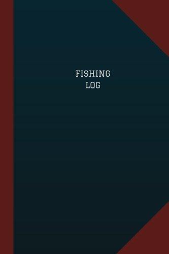 fishing journal - 5