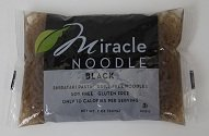 MIRACLE NOODLE NOODLE ANGEL HAIR, 7 OZ (24-pack supersaver deal)