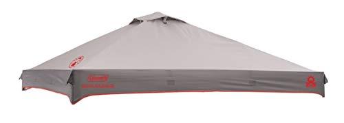 coleman canopy top - 6