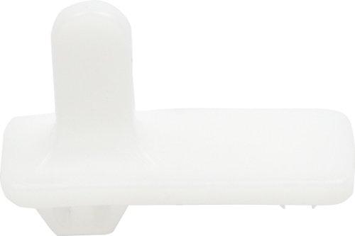 UPC 760079298271, Whirlpool 358684 Lid Strike