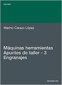 Apuntes de Taller. 3. Engra (Spanish Edition) (Spanish) Paperback – December 31, 2009