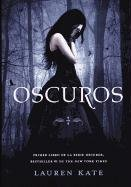 Download Oscuros (Fallen) (Turtleback School & Library Binding Edition) (Spanish Edition) pdf