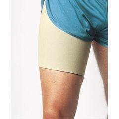 Neoprene Thigh Sleeve - Small - 20''- 22''