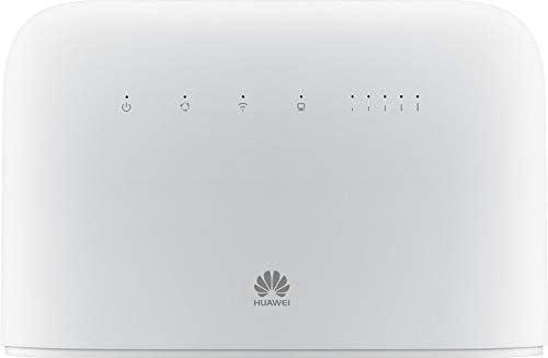 Huawei B715 - 23C