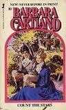 Count the Stars, Barbara Cartland, 0515058602