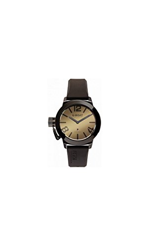 U-Boat Classico Automatic Mens Watch 7145