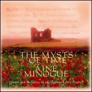 Mysts of Time by Aine Minogue (1998-05-19)