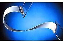 MOLEX - 21020-0191 - FFC JUMPER CABLE