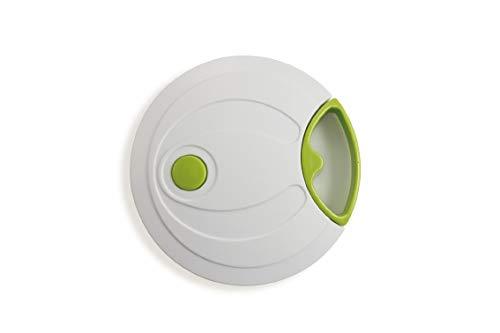 blanc Galileo Casa 2421886/Mini Hachoir automatique avec cordelette