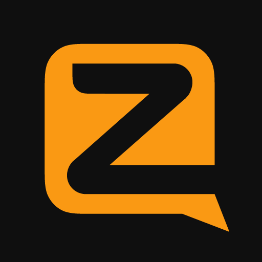 Zello Walkie Talkie (To How Cb)
