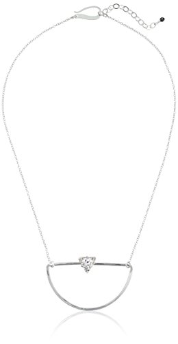 Kris Nations Swarovski Crystal Necklace product image