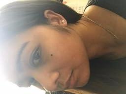 Amazon.com: Customer Reviews: J.Rosée 925 Sterling Silver Earrings