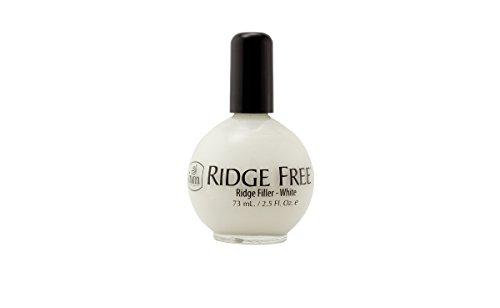 INM Ridge Free Ridge Filler White 2.5 oz by INM (Image #1)