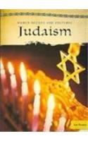 Judaism (World Beliefs And Cultures)