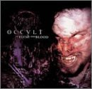Of Flesh & Blood by Occult (1999-08-02)