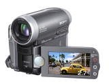 Sony DCR-HC90 MiniDV Handycam Camcorder w/10x Optical Zoom (Certified Refurbished)