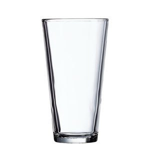 Cardinal 22032 Arcoroc 20 oz Pub Glass - 24 / CS by Arcoroc