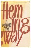 A Moveable Feast by Ernest Hemingway (1964-06-01)