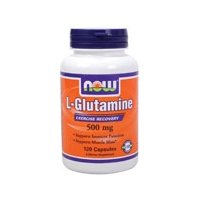 Now-Foods-L-Glutamine-500-mg-Free-Form