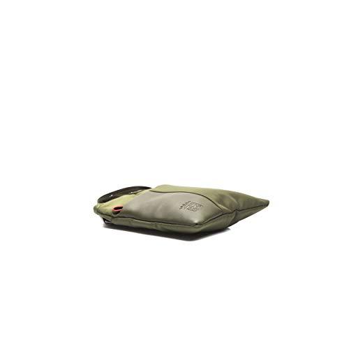 Sac Vert Bandoulière Homme À Militare Marina Pour 5nO7SA5f