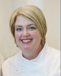 Laura Frankel