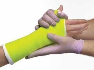 Bsn Medical Inc - J-J6033 : Conforming Bandages by BSN Medical
