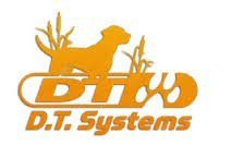 R.A.P.T. 1450 Training Collar by DT Systems by DT Systems
