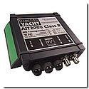 DIGITAL YACHT ZDIGAIT2000 AIT2000 Class B AIS (w/GPS Ant.)