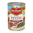 del-monte-petite-cut-diced-tomatoes-with-zesty-jalapenos-14-oz-pack-of-12