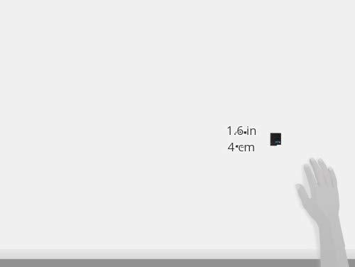 GoPro Rechargeable Battery for Hero7 Black/Hero6 Black/Hero5 Black (GoPro Official Accessory)