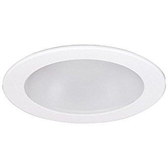 Elco Lighting EL1412W 4