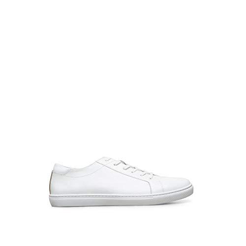 Kenneth Cole New York Men's Kam Sneaker,