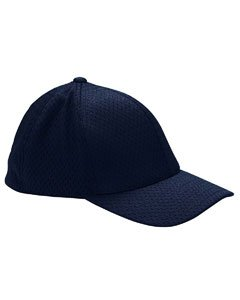 Yupoong Men's Flexfit Mesh Cap Yupoong Flex Fit Cap