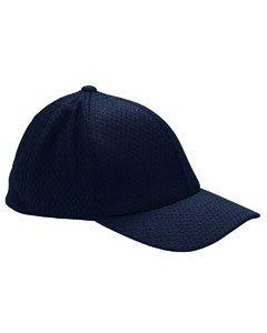 t Mesh Cap (Yupoong Flex Fit)