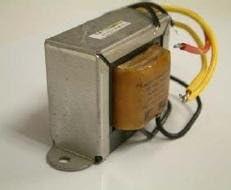 Triad Magnetics C-85X Inductor Leaded