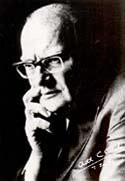 Billedresultat for Arthur C Clarke