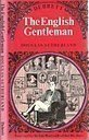 English Gentleman, Douglas Sutherland, 0905649184