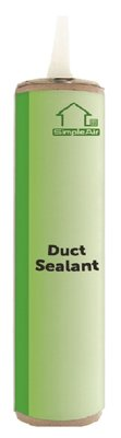 10.5oz Duct Sealant