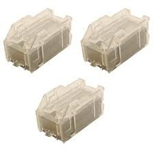 AIM Compatible Replacement - Xerox Compatible P1 Printer/Copier Staples (3/PK-5000 Staples) (108R00813) - Generic by AIM