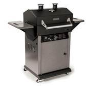 The Holland Grill Epic Gas Grill HGG421408 by Holland Grill