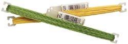Dmc Stitchbow Binder Insert - Bulk Buy: DMC StitchBow Floss Holder 10/Pkg GC001 (12-Pack)