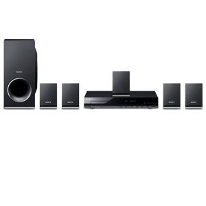sony-davtz140-dvd-home-theater-system